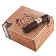 Jaimie Garcia Reserva Super Gordo Box of 20